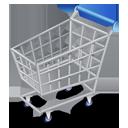tienda online pulidos expobrill