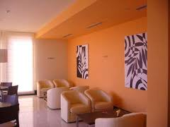pintor - imagenes de paredes pintadas